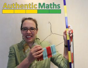 Authentic Maths Voom Bid May 2016